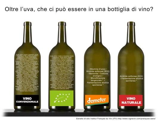 bottiglie-ingredienti-2
