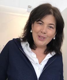 Margherita Platania
