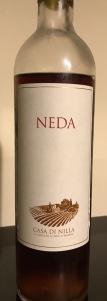 Neda1