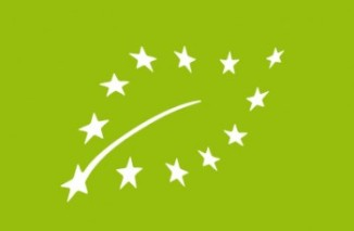 logo-europeo-biologico-350x228